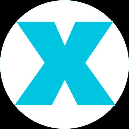X Marque
